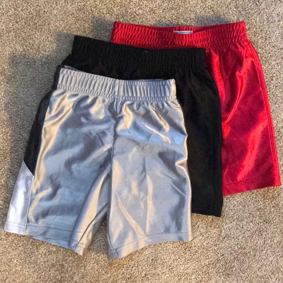 Children's Place Other - Children's Place Boys 3T Sport Shorts